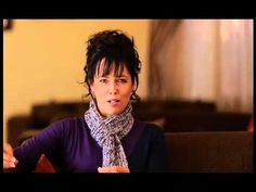 Dagbreek: Hettie 3 - Help, my kind jok! Evergreen, Parenting, Music, Youtube, Kids, Musica, Young Children, Musik, Boys
