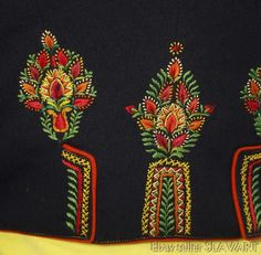 Kingdom Of Bohemia, Folk Costume, Costumes, Culture, Sewing, Dressmaking, Dress Up Clothes, Couture, Fancy Dress