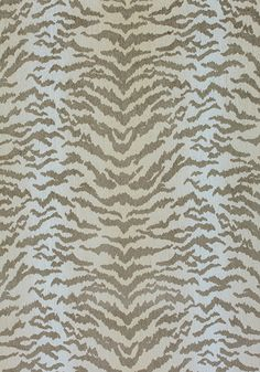 AJA, Linen, W80449, Collection Woven 10: Menagerie from Thibaut