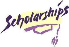 no essay scholarships for high school freshman