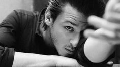 Gaspard Ulliel Photo Shoot by Nicolas Valois image Gaspard Ulliel Photo Shoot 2014 006 Snapchat, Gaspard Ulliel, French Models, Famous Men, Daily Photo, Music Tv, Dream Guy, Actor Model, Keanu Reeves