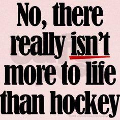 Coach Chic is creating high level hockey advice Rangers Hockey, Blackhawks Hockey, Chicago Blackhawks, Hockey Baby, Field Hockey, Funny Hockey, Hockey Games, Hockey Players, Lets Go Pens