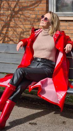 Bell Sleeves, Bell Sleeve Top, Rain Wear, Raincoat, Amazing, Tops, Women, Fashion, Accessories