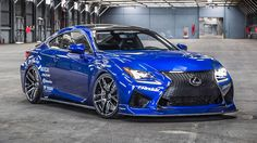 2015 Lexus RC F by Gordon Ting - Read more: http://tagmyride.mobi/2015-lexus-rc-f-by-gordon-ting/ #automotive #tagmyride