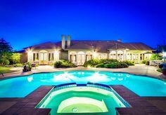 $1.6M | Poway, CA | MLS: 150057984