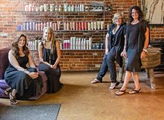 Grace Kelly Salon is the rated hair, nail, and beauty salon in the Gettysburg, York, and Hanover PA area. Book your hair salon appointment online today. Best Nail Salon, Money Box, Gettysburg, Grace Kelly, Your Hair, Salons, Boards, Cool Stuff, Places
