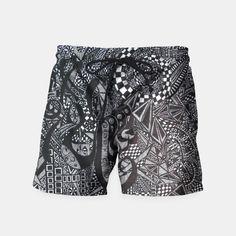 """Toni F.H Brand """"Naranath Bhranthan#5""""  #short #swimshort #swimshorts #shorts #fashionformen #shoppingonline #shopping #fashion #clothes #tiendaonline #tienda #bañadorhombre #bañador #bañadores #compras #moda #comprar #modahombre #ropa"""