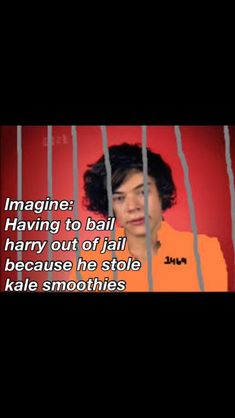 22 Best Bad 1D imagines images in 2017 | One direction