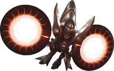 Halo 6, Light Shield, Gamer 4 Life, Halo Series, Halo Game, Carapace, Red Vs Blue, Dark Fantasy Art, Character Art