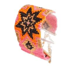 Armband Aztec #ohsohip
