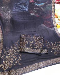 Discover thousands of images about Hot fix Punjabi Suits Designer Boutique, Boutique Suits, Punjabi Suits Party Wear, Party Wear Sarees, Hand Embroidery Dress, Embroidery Suits, Panjabi Suit, Churidar Suits, Suit Fabric