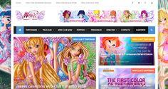 Nuevo diseño en Winx Club Lovely http://www.winxlovely.com/2015/06/nuevo-diseno-en-winx-club-lovely.html