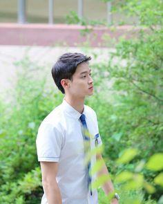 School2017 Kdrama, Kdrama Actors, Korean Male Actors, Korean Celebrities, Kim Sejeong, Poem A Day, School 2017, Drama Korea, Korean Artist