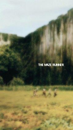 The Maze Runner//series Maze Runner The Scorch, Maze Runner Movie, Maze Runner Trilogy, Maze Runner Series, The Scorch Trials, Mystery, Movie Wallpapers, Wallpaper Wallpapers, Chef D Oeuvre