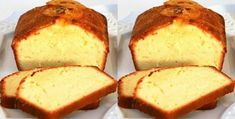 Pin on Activitati No Cook Desserts, Sweets Recipes, Easy Desserts, Delicious Desserts, Cake Recipes, Cooking Recipes, Yummy Food, Romanian Food, Just Bake