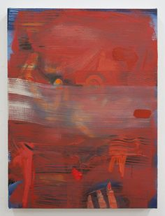 Kiss I  Artista: Bartosz Beda, óleo sobre lienzo, 56x42cm, 2014  Artist: Bartosz Beda, oil on canvas, 56x42cm, 2014 (300dpi)  #art #arte #contemporaryartwork #pintura #paint #bac #dibujo #drawing