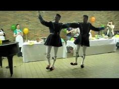 DancingZorba - YouTube