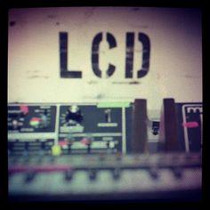 Shut up and play the hits #LCDSoundSystem #EmotionalTurmoil - @iseenogoduphere- #webstagram