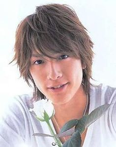Uchi Hiroki image