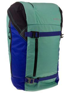 Burton Lumen Backpack online kopen bij blue-tomato.com