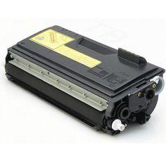 N Brother Compatible Toner Cartridge Model NL-TN560