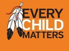 Orange Shirt Day is held every September The Manitoba Teachers' Society – together with Manitoba's education partners and many Indigenous organizations – will be honouring re… Children's Day Activities, Matter Activities, Aboriginal Education, Indigenous Education, Aboriginal People, Residential Schools Canada, Every Child Matters, Orange T Shirts, Socialism