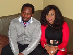 Stella Damasus celebrates her 35th birthday; sets the record straight about alleged marriage
