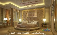 Home decor and furnishing segment is gaining acceptance among young buyers online as there is no confusion or challenges related to size, price or brand. It is becoming more of an impulsive buying like apparels. The same is being agreed by interior in Kalyan Nagar.  We design creative interiors with our qualified designers at affordable price.
