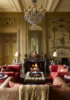 corrigan_chateau_1434x