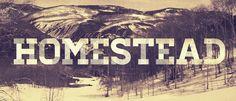 http://www.webdesignerdepot.com/2012/03/20-examples-of-beautiful-and-inspiring-fonts/