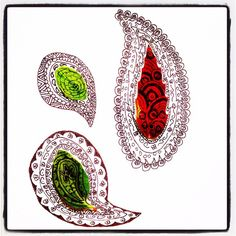 #inspirationfloral #inspiration #floral #flower #leaves #persianpickes #artwork #art #illustration #creative #drawing #Vancouver #sketch @natgeo @natgeocreative @arts_help @instagram #facethefoliage