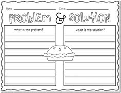 problem solution essay prompts The Book Nook (Enemy Pie) - A Year of Many Firsts Student Teaching, Teaching Reading, Guided Reading, Learning, Reading Strategies, Reading Comprehension, Problem Solution Essay, Mentor Texts, Mentor Sentences