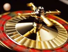 Online casinos provide casino bonuses for new customers as well as already established customers.