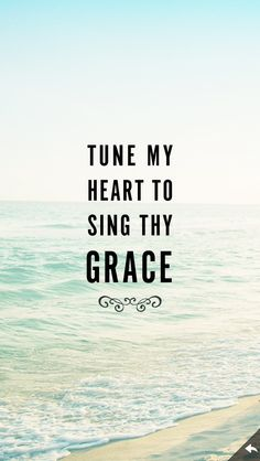 I know something about God's grace. Quotes To Live By, Me Quotes, Qoutes, I Look To You, Soli Deo Gloria, Give Me Jesus, In Christ Alone, Walk By Faith, Deep
