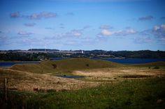 Helnæs #visitfyn #fyn #nature #visitdenmark #naturelovers #nofilter #natur #denmark #danmark #dänemark #landscape #assens #mitassens #vildmedfyn #fynerfin #vielskernaturen #visitassens #instapic #autumn #picoftheday #sea #beach #waves