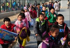 Last week's tragedy: Not Netown, but that same day in Guangshan, China a man entered a school and brutually stabbed 22 children and one adult. Didn't hear about that over the media roar of guns being evil, did you? #truth