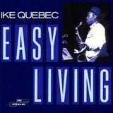 Easy Living [Blue Note CD] [CD]