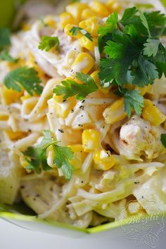 Party Snacks, Kraut, Macaroni And Cheese, Ethnic Recipes, Food, Impreza, Baby Shower, Drink, Diet