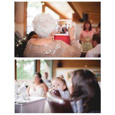 durango colorado wedding photographer ©Alexi Hubbell Photography