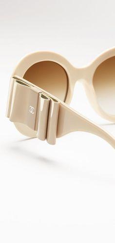 f08e38ec120 Dream Closet   2016 Ray Ban Sunglasses