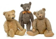 Teddy-01
