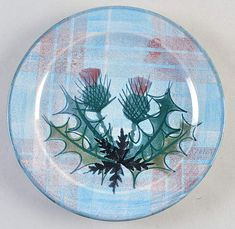 Entertain, gather, and turn your house into a home that's undeniably yours with the Glenaldie Salad Plate by Tain Pottery. Wood Napkin Holder, Christmas Dinnerware, Pattern Code, Small Tea, Breakfast Cups, Solid Background, Letter Holder, Salt And Pepper Set, Wood Letters