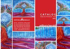 Catalog 2012 Catalog, Artwork, Painting, Image, Work Of Art, Auguste Rodin Artwork, Painting Art, Brochures, Artworks