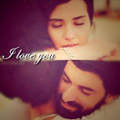 :( Stage Decorations, Looking Gorgeous, Love You, Romance, Turkish Actors, Hugs, Kisses, Turkey, Couple