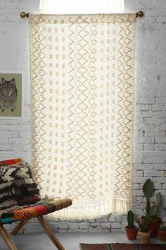 The Crochet Curtains With Charm Of Covers Home Select