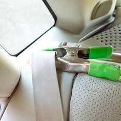 23 Best Seat belts! images in 2015   Seat belts, Belt purse, DIY Purse