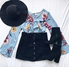 Find More at => http://feedproxy.google.com/~r/amazingoutfits/~3/lpZ4nvgImbI/AmazingOutfits.page