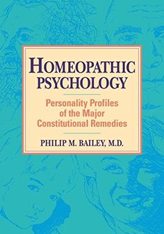 Homeopathic Psychology: Personality Profiles of the Major... https://www.amazon.com/dp/155643099X/ref=cm_sw_r_pi_dp_x_QI9Fyb0YC77AM