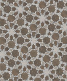 Check out this tile from Mosaique Surface in http://mosaique.merchlar.com/tile/cameli-petite