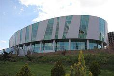 2013'te Türkiye'nin en iyi mimari yapıları   33   Galeri - En son haber